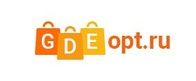 Предложения поставщиков СП - Страница 3 Logo
